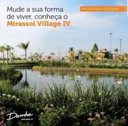 Terreno à venda em Village damha mirassol iv, Mirassol cod:V5454