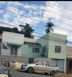 Casa de condomínio à venda com 5 dormitórios em Lixeira, Cuiabá cod:BR7CS12372
