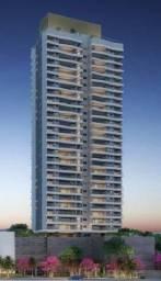 Belo Apartamento na Aclimação, com 4 dormitórios, sendo 2 suítes, 2 vagas e área de 144 m²