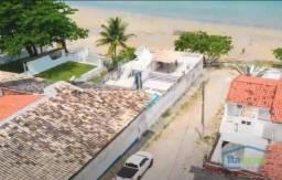 Casa com 5 dormitórios à venda, 450 m² por R$ 1.000.000,00 - Centro - Saubara/BA