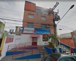 Sala para locação no centro da cidade - Porto Velho/RO