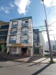 Apartamento para alugar com 3 dormitórios em , cod:I-029674