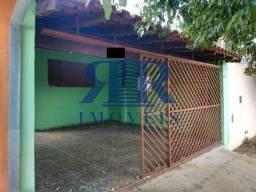 Casa em Bauru