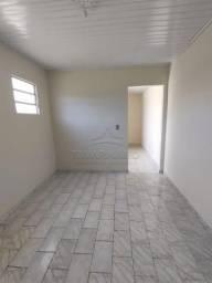 Apartamento para alugar com 3 dormitórios em Jardim carvalho, Ponta grossa cod:L2692