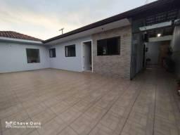 Casa com 3 dormitórios à venda, 140 m² por R$ 525.000,00 - Pioneiros Catarinenses - Cascav
