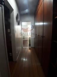 Apartamento, Nova Suíça, Belo Horizonte-MG