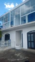 Apartamento no Costa e Silva
