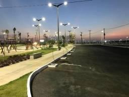 Loteamento com Infraestrutura Completa  Pronto Para Construir A partir de 162m²