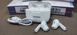 Fone Bluetooth Lançamento Lenovo