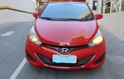 Hyundai HB20 1.6 Confort Automático