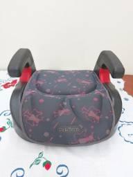 Assento para criança de 15 à 36 kg