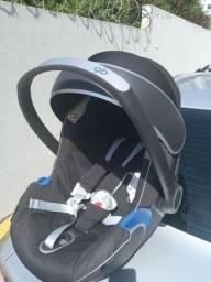 Bebê Conforto gb + Basefix *IMPORTADO*