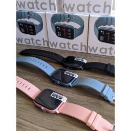 Smartwatch Colmi P8 ( Full Touch Screen )