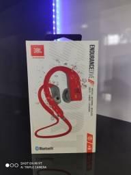 Fone de ouvido esportivo com MP3 integrado JBL