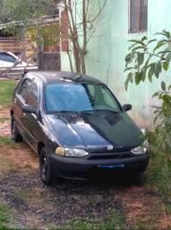 Fiat pálio 97