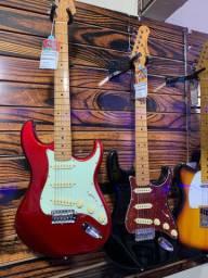 Guitarra tagima tg530 woodstock series