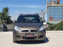 Fiat Idea 2013 1.6 mpi essence 16v flex 4p automatizado