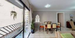 Apartamento com 3 dormitórios (1 suíte) em Perdizes