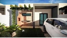 Vendo casas em jacuma R$145mil