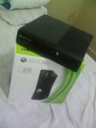 Xbox360 com kinet