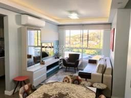 Apartamento à venda com 3 dormitórios em Cavalhada, Porto alegre cod:274699