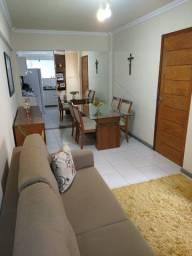 Apartamento a Venda em Castelo / Bairro Santo Andrezinho