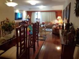 Apartamento à venda com 4 dormitórios em Leme, Rio de janeiro cod:CPAP40291