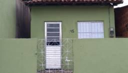 Casas para vender ou trocar