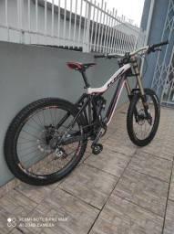 Bike de donwhill