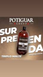 Choop Potiguar 1,5L