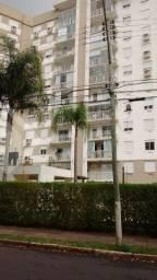 Apartamento à venda com 3 dormitórios em Vila ipiranga, Porto alegre cod:201366