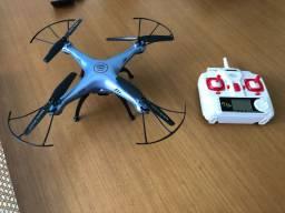 Drone syma X5HC-1