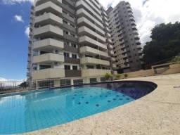 Aluga/Venda apto Adrianópolis - 160 m2 Edf Boulevard Amazonas