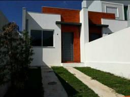 Casa em São Leopoldo