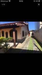 Casa Linear em Costa Azul - Rio das Ostras