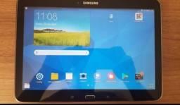 Samsung galaxy tab 4 10.1 - com cartão de 32 gigas