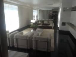 Apartamento alto padrão umuarama