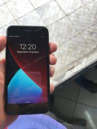 Iphone 7 ! Preferencia Trocas
