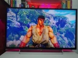 "Tv Sony Bravia 40"" Full HD"