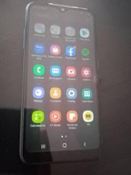 Samsung A01 32 GB /2 GB RAM em ótimo estado