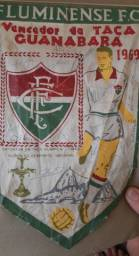 Flâmula Taça Guanabara Fluminense