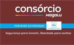 Título do anúncio: Sócio Procuro Para Escritório de Vendas de Consorcio Montado Ótimo ponto