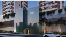 Orquidário, apartamentos 2 quartos de  56 m² no Iguatemi - Espetacular