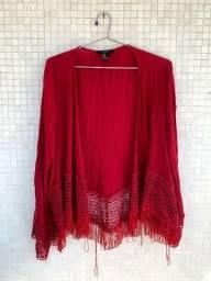 Bata Kimono Forever 21
