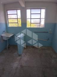Apartamento para alugar com 1 dormitórios em , cod:I-034318