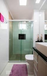 COD.33 - Apartamento 2/4 Bem Arejado, 55m² |  Imbuí