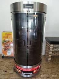 Maquina Assadora Gastromaq ARV 150