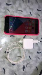 Vendo iPhone 7plus de 32gb