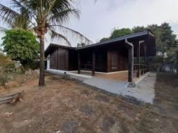 Título do anúncio: Oportunidade!! Casa Cond. Condados da Lagoa Santa - R$ 850 mil - Cód. 1438