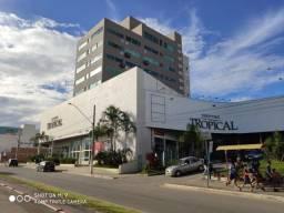 Sala Comercial - Condições Facilitadas